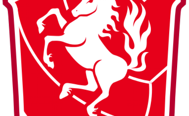 FC Twente relegated over finance scandal as court sides with KNVB.