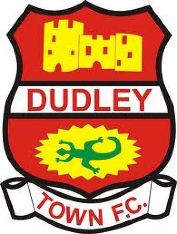Dudley Town boss Andy Allardice hopeful of league survival after.