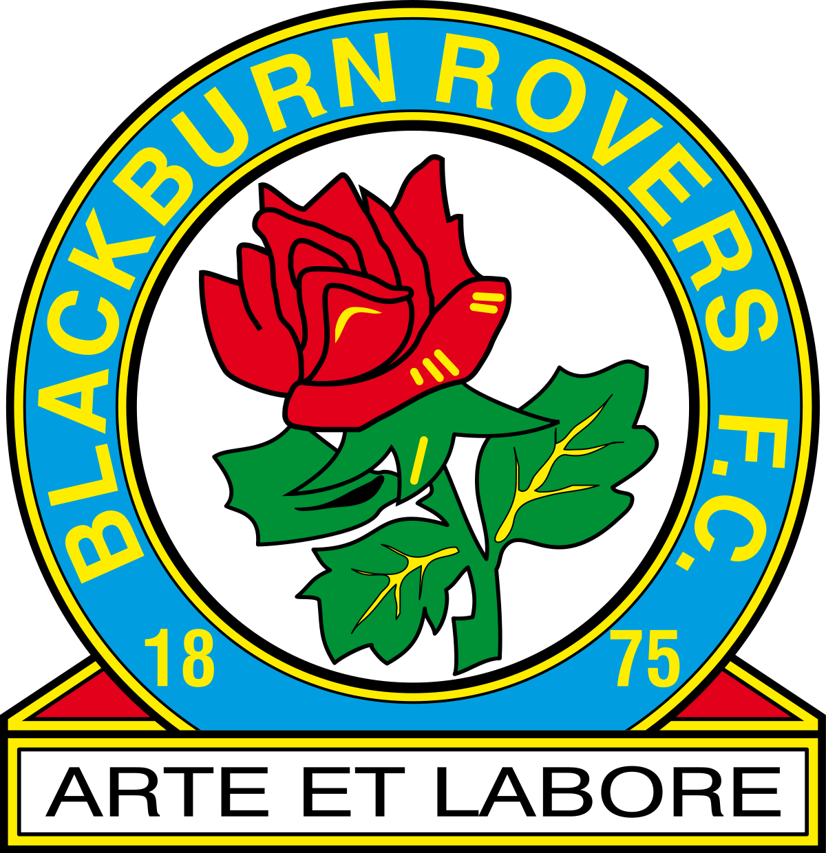 Blackburn Rovers F.C..