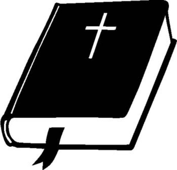 Religion Clip Art Images.