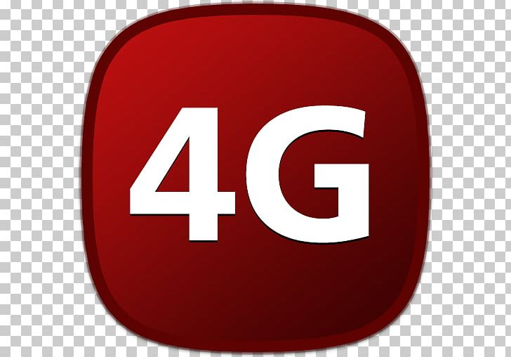 4G Mobile Phones Jio Reliance Communications 3G PNG, Clipart.