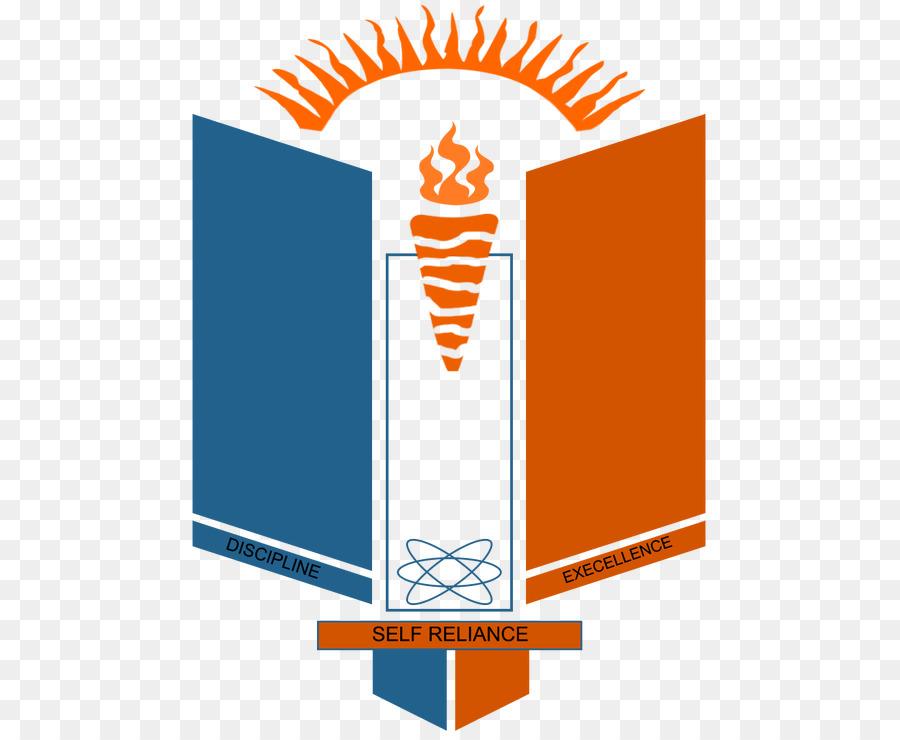Clip art Brand Line Angle Logo.