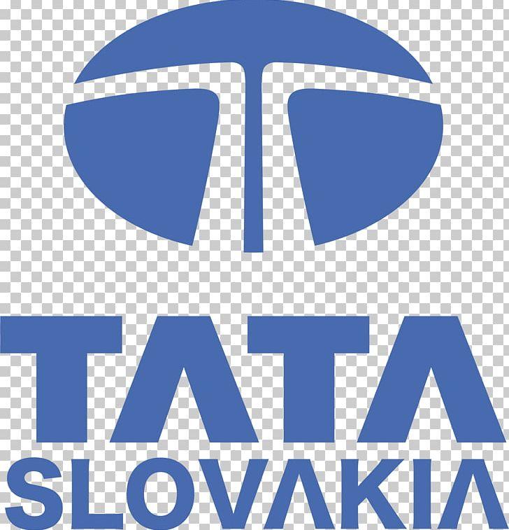 Tata Motors India Car Tata Group Business PNG, Clipart.
