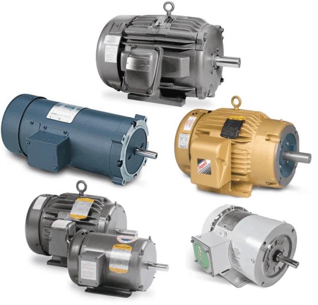 Reliance motors png 5 » PNG Image.
