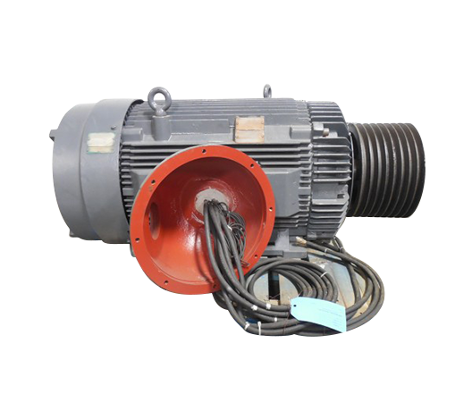Reliance motors png 6 » PNG Image.