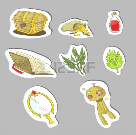 904 Relic Cliparts, Stock Vector And Royalty Free Relic Illustrations.