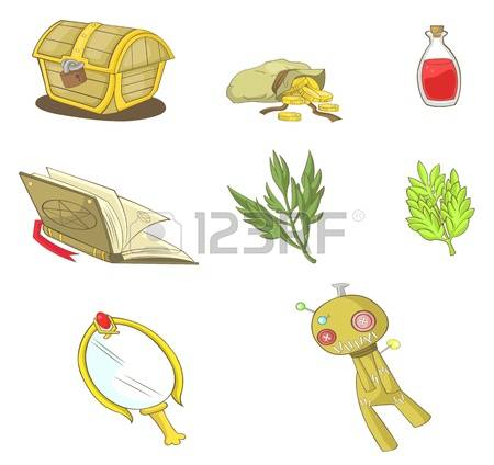 982 Relic Cliparts, Stock Vector And Royalty Free Relic Illustrations.