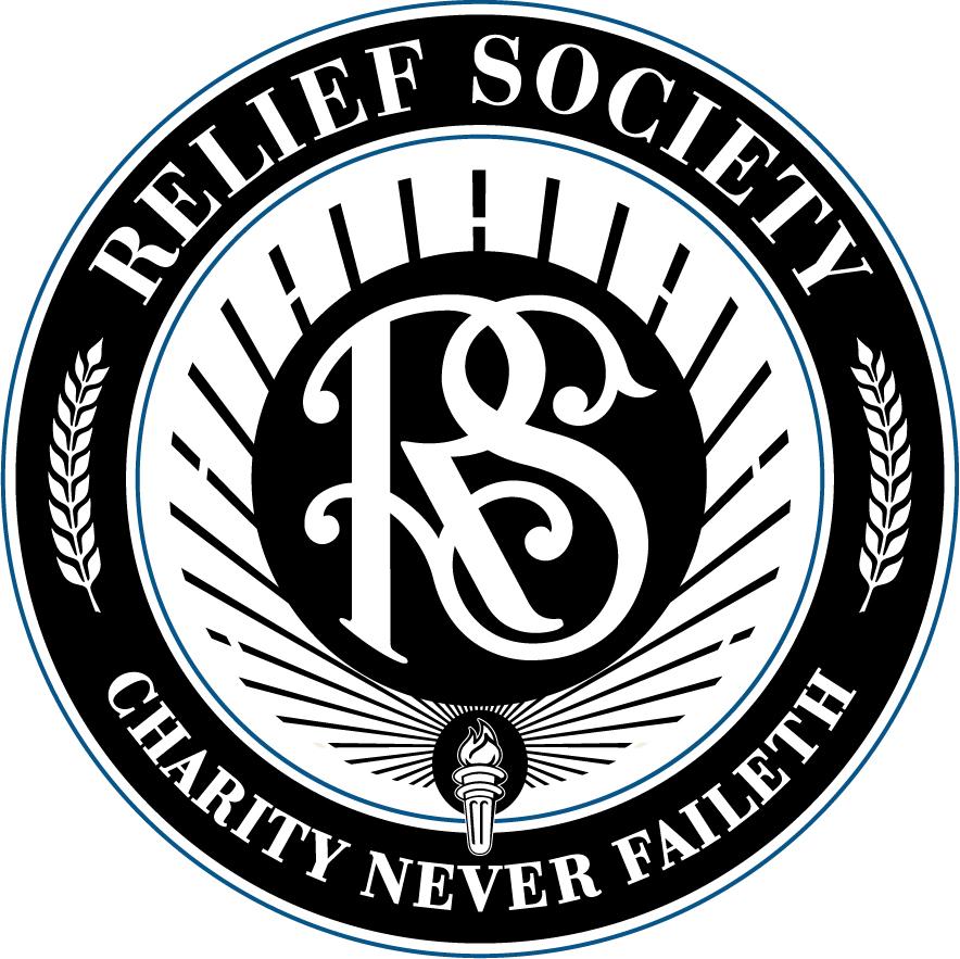 Relief clip art free.