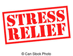 Stress relief Clip Art and Stock Illustrations. 578 Stress relief.