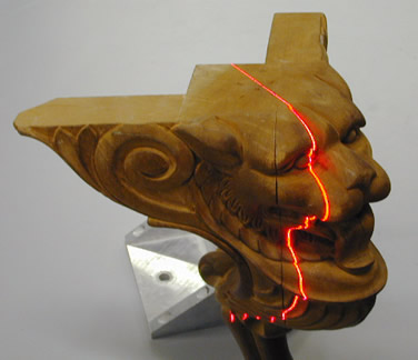 Make CNC DIY Projects & Products.