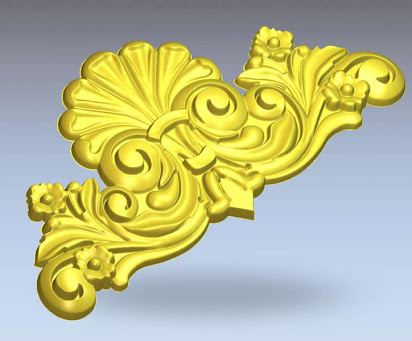 Cnc clipart relief for free download and use images in.