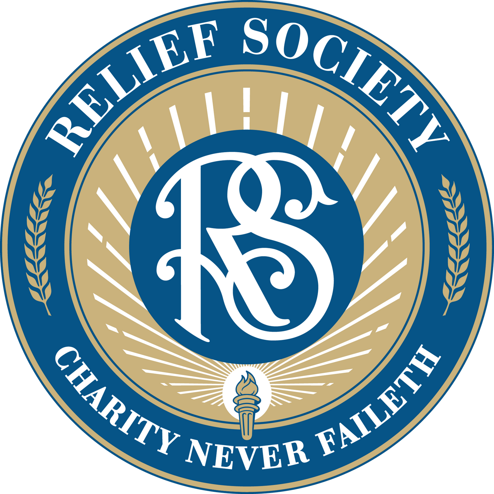 14+ Relief Society Clip Art.