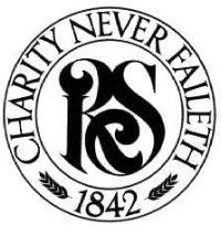 26+ Relief Society Clip Art.