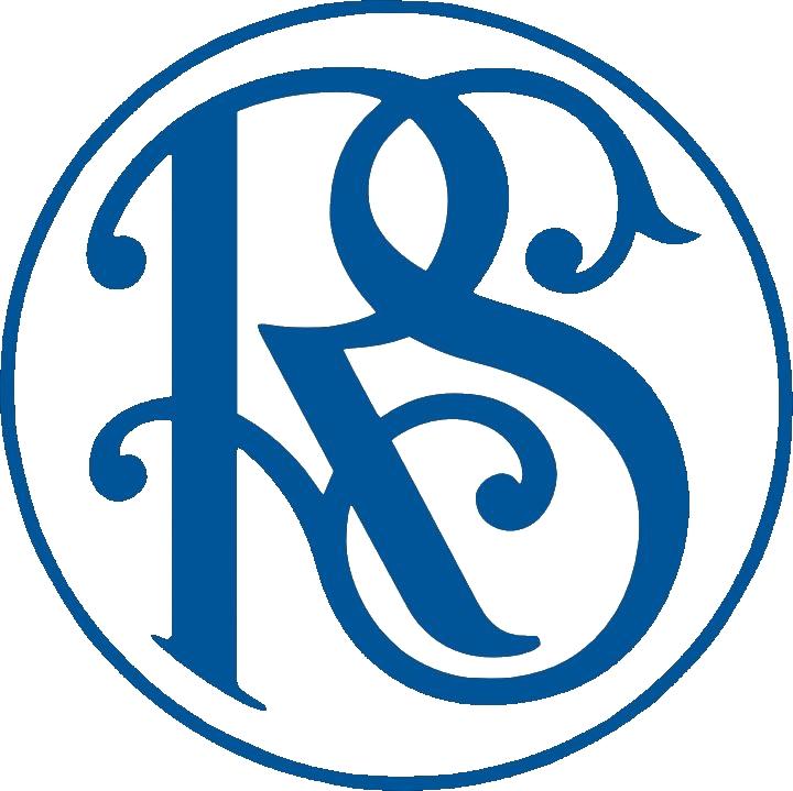 Relief Society Logos/.