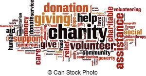 Charity relief work Vector Clipart EPS Images. 433 Charity relief.