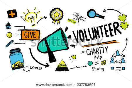 Charity And Relief Work Stock Photos, Royalty.