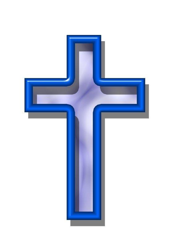 Religious clipart christian free religious clip art 3.