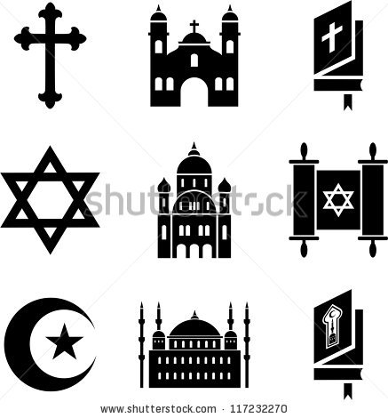 Vector catholic religious clipart free vector download (3,579 Free.
