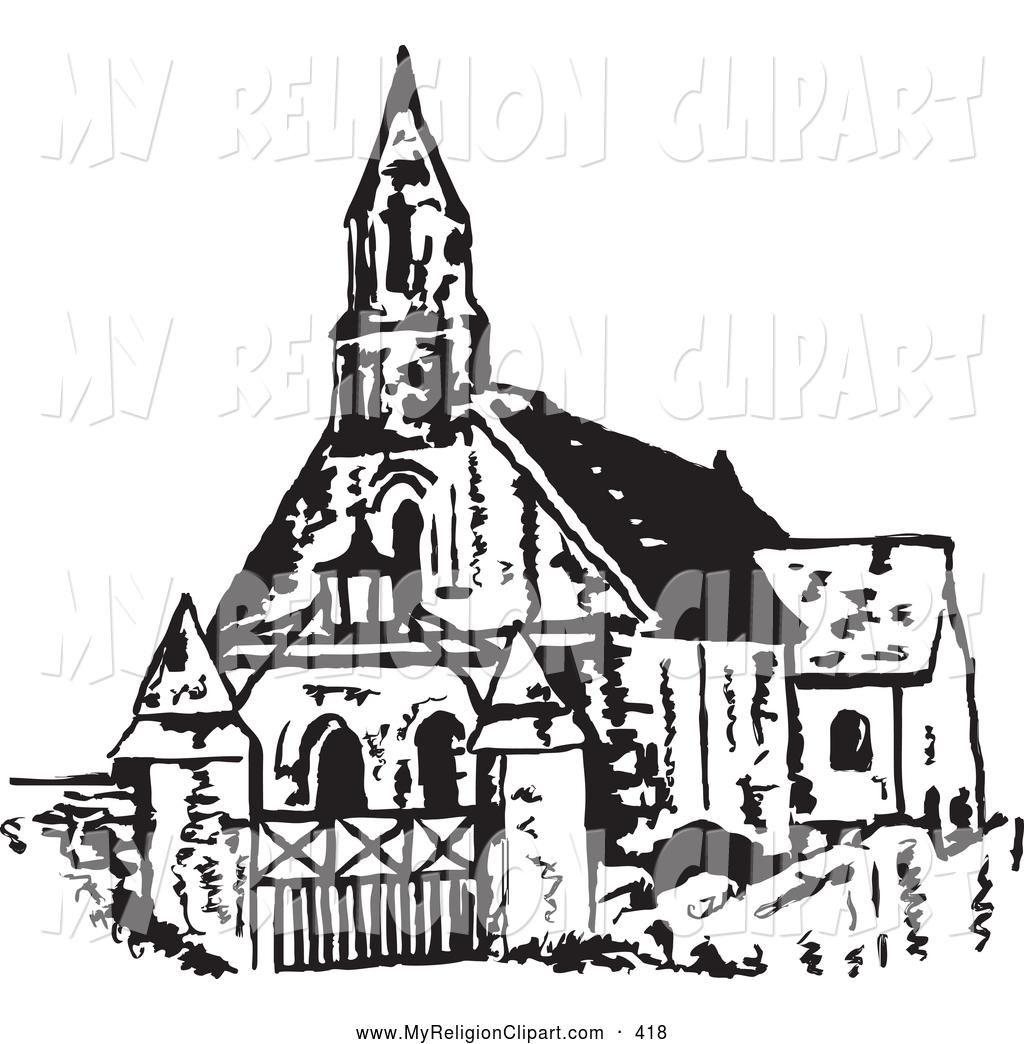 Royalty Free Religious Architecture Stock Religion Designs.