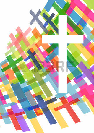 242 Catholic School Stock Vector Illustration And Royalty Free.