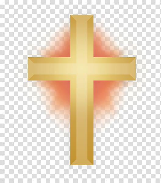 Christian cross Christianity Religion Church , Religious.