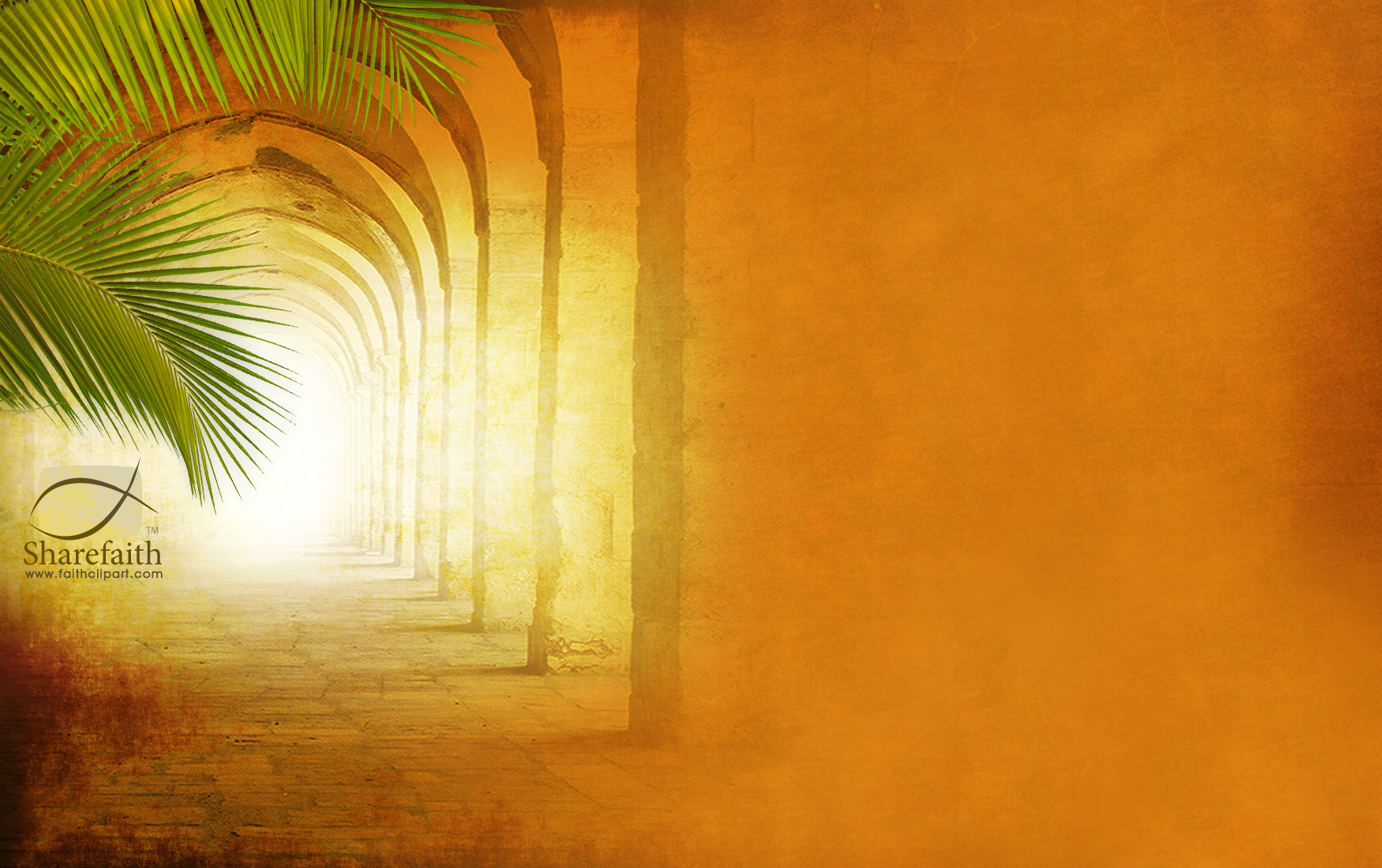 Free Christian Twitter Backgrounds.
