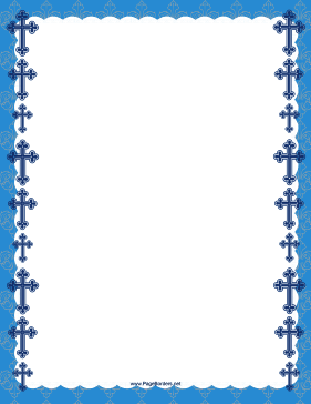 Free Christ Border Cliparts, Download Free Clip Art, Free.