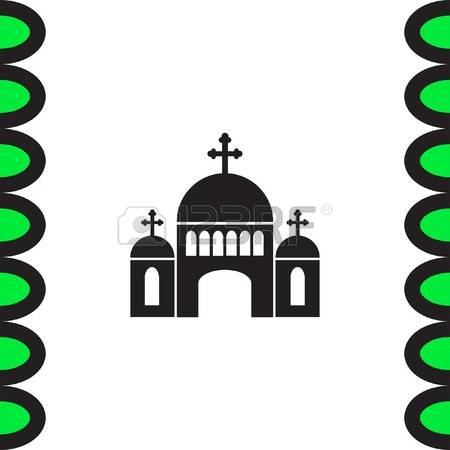 5,567 Religious Buildings Stock Illustrations, Cliparts And.