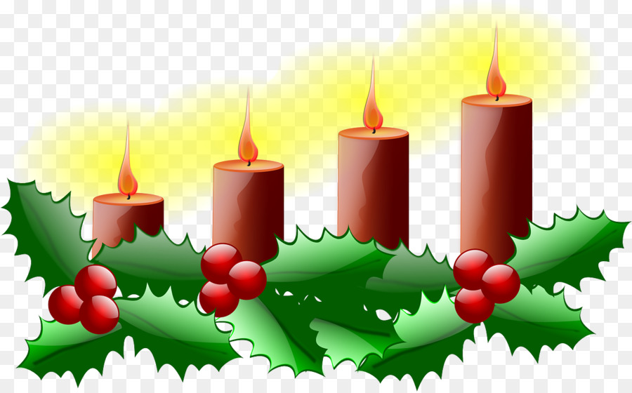 Christmas Card Background clipart.