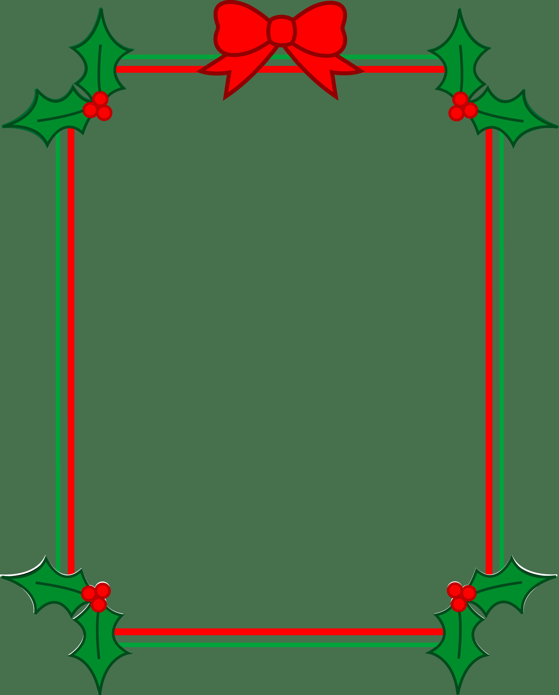 Religious christmas clipart border » Clipart Portal.