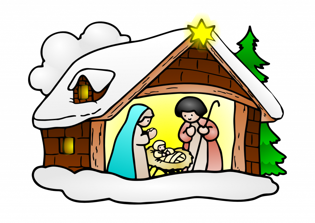 Merry Christmas Clipart Words Free Download Best Merry.