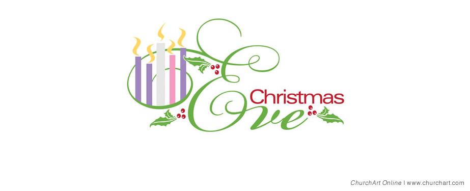 Christmas Eve Clip.