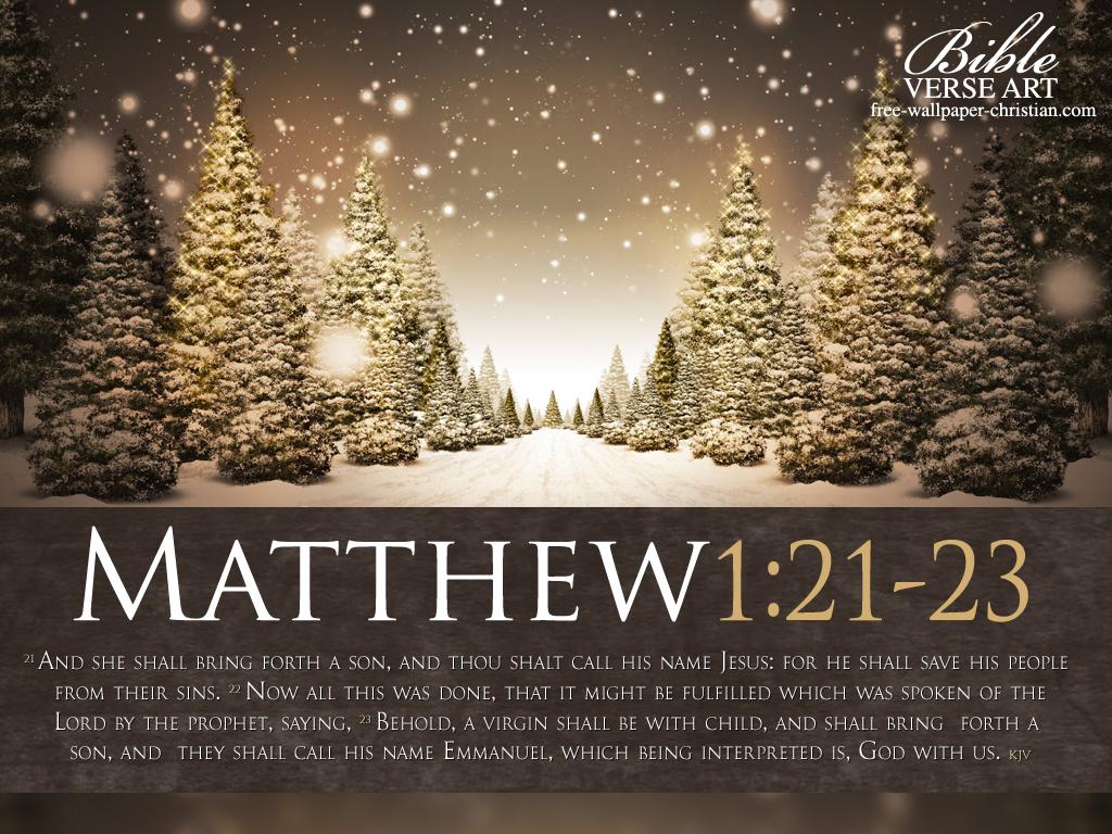 Nanaland: Merry Christmas!.