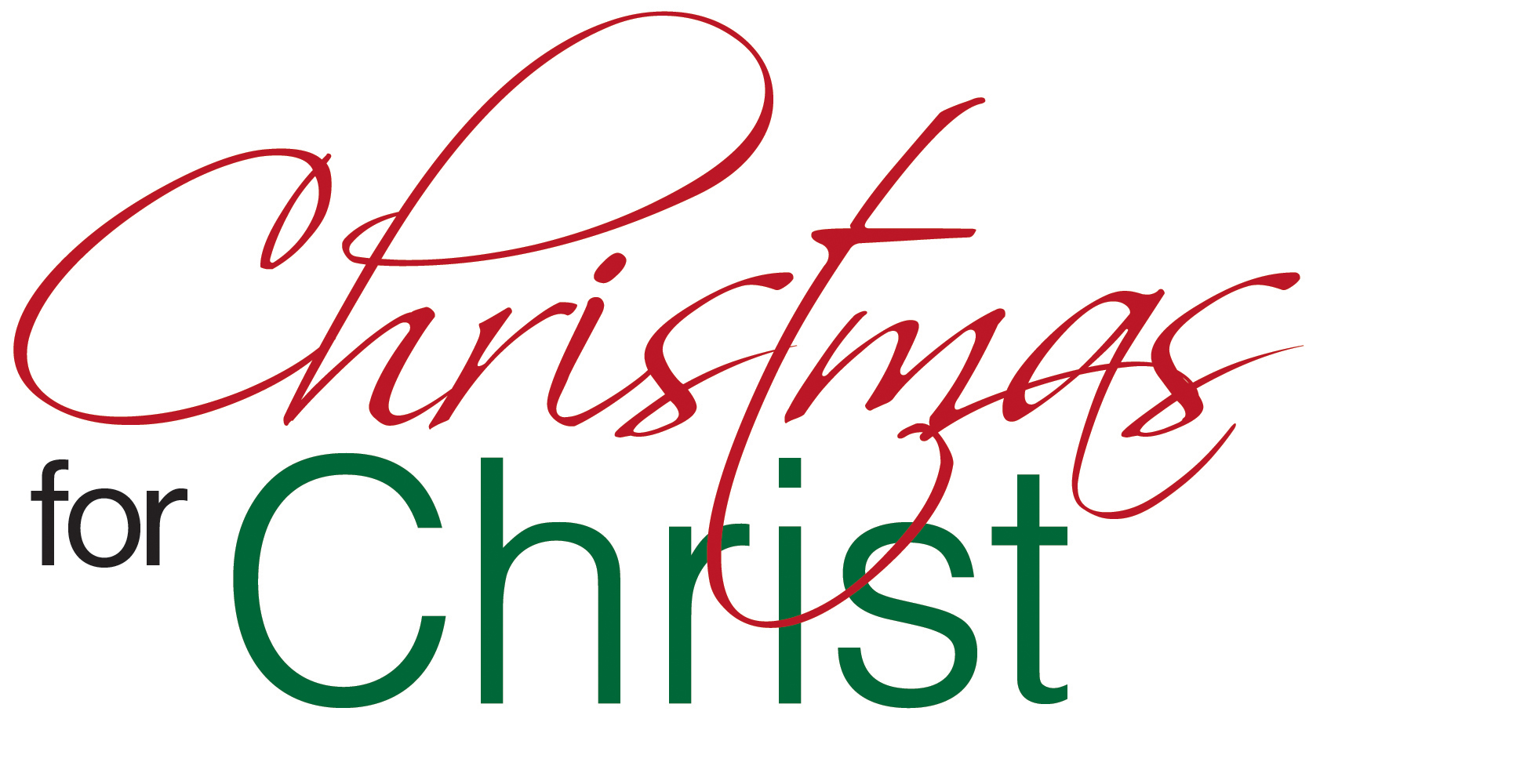Free Sacred Christmas Cliparts, Download Free Clip Art, Free.