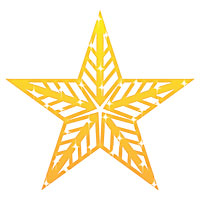Free Christmas Stars Cliparts, Download Free Clip Art, Free.