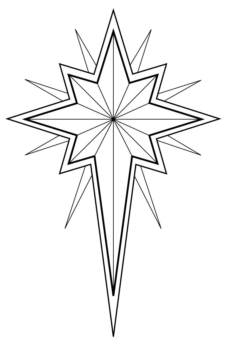 Pin by Pat Schweke on Religious clipart.