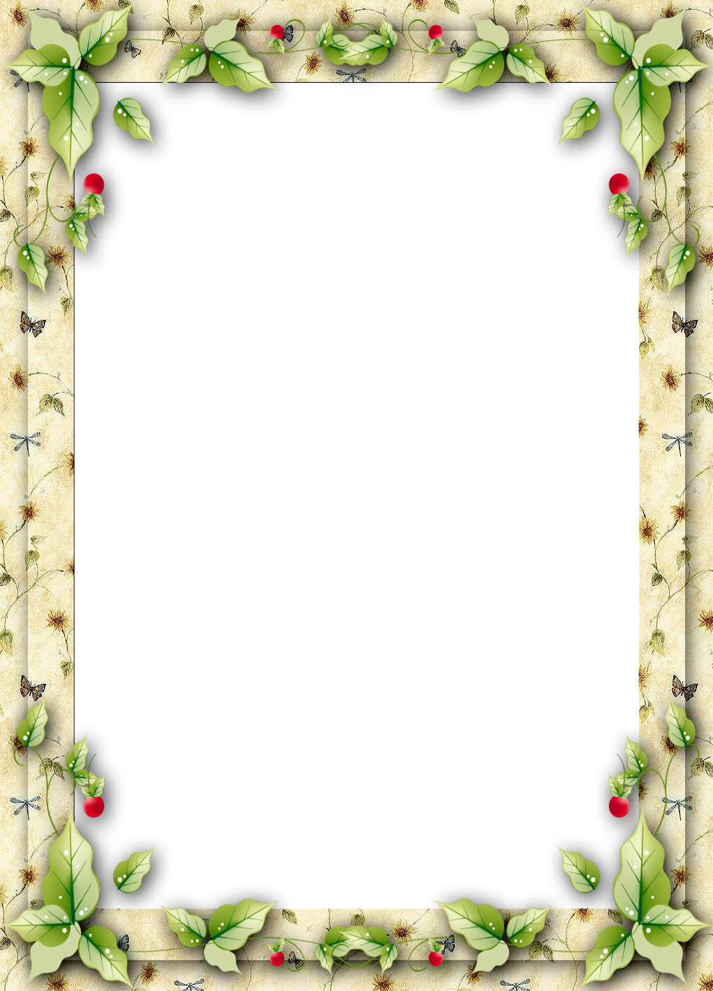 Religious borders and frames clipart images gallery for free.