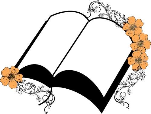 Free Religious Clip Art Downloads.