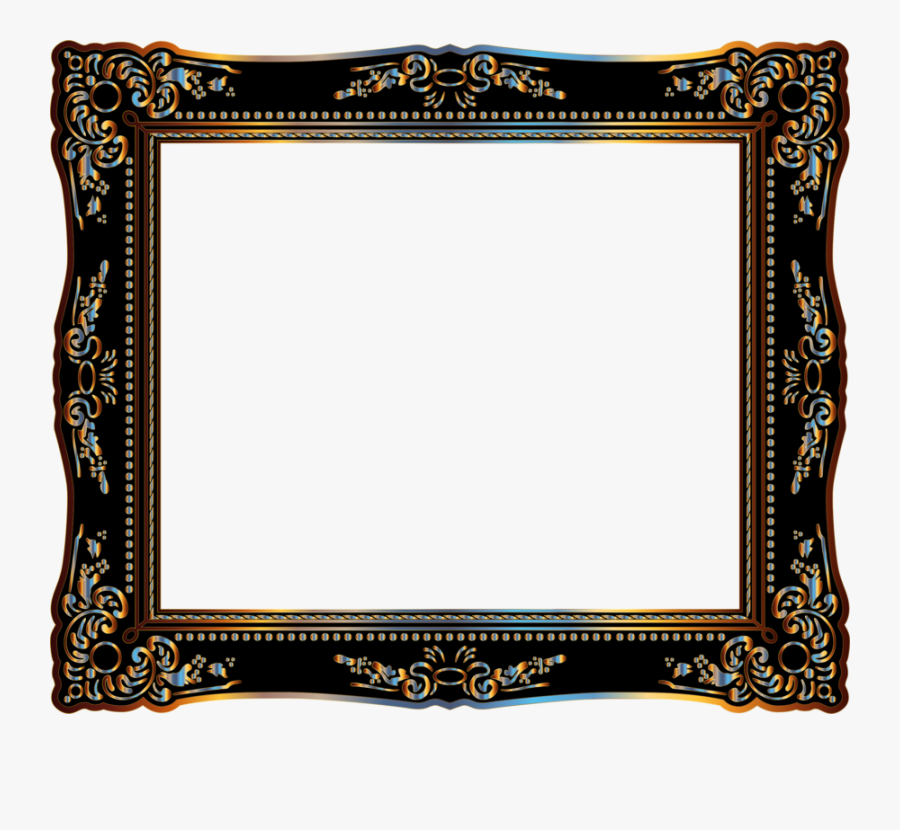 Clip Art Religious Borders And Frames.