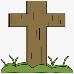 Free Religious Clipart Easter Cross Cliparts, Silhouettes.