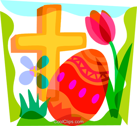 Free Cross Easter Cliparts, Download Free Clip Art, Free.