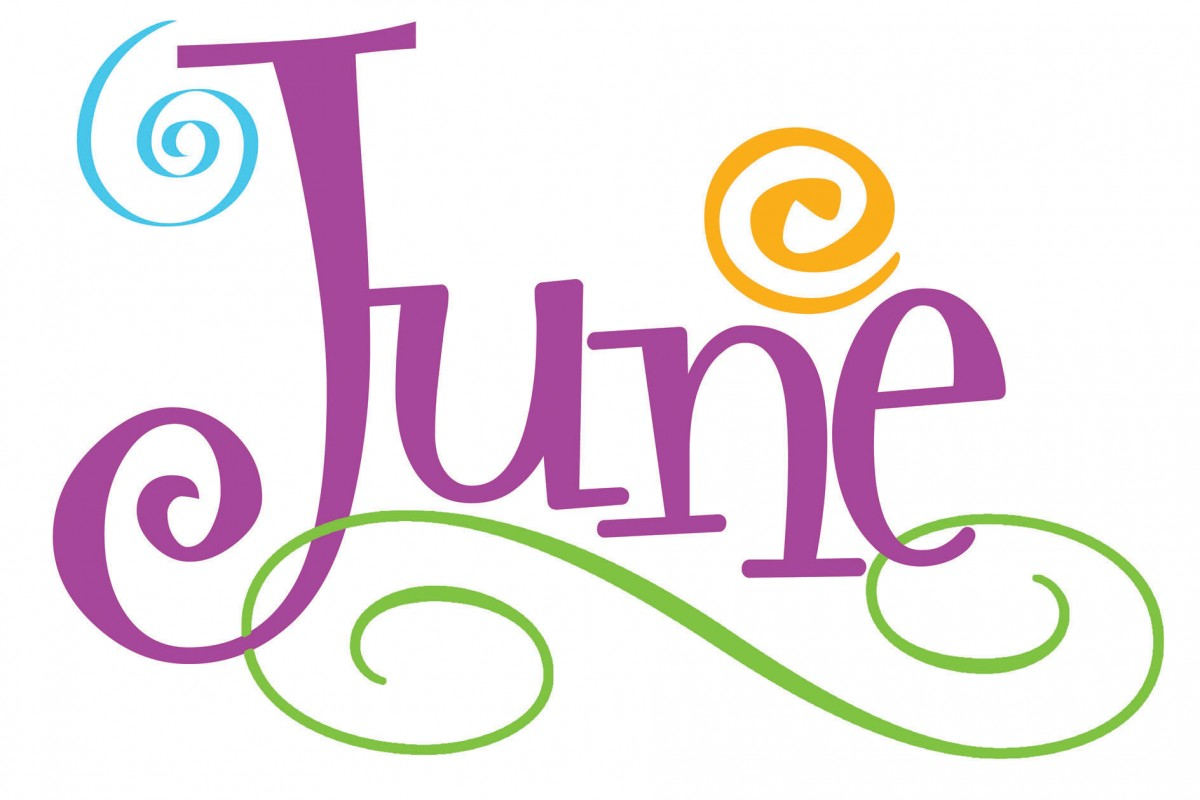 June clipart church, June church Transparent FREE for.