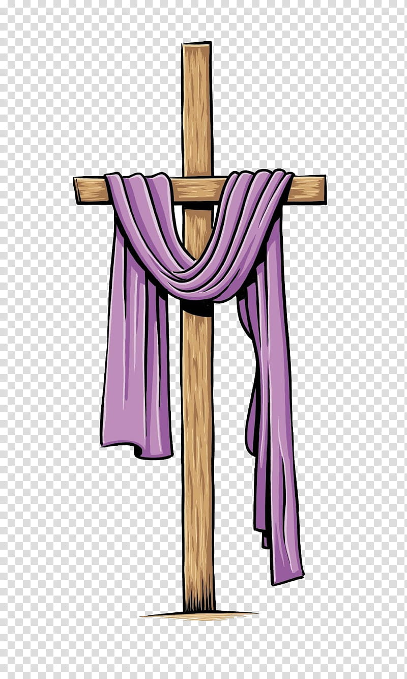 Ash Wednesday Cross, Lent, Christianity, Catholicism, Bible.