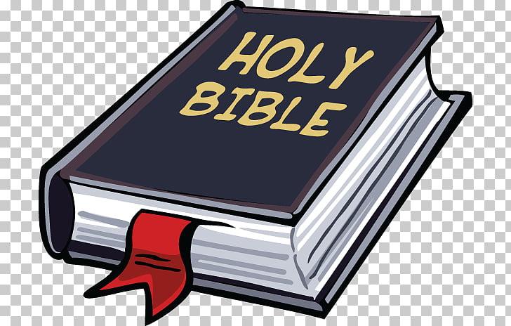 Catholic Bible Religious text , Gospel s PNG clipart.