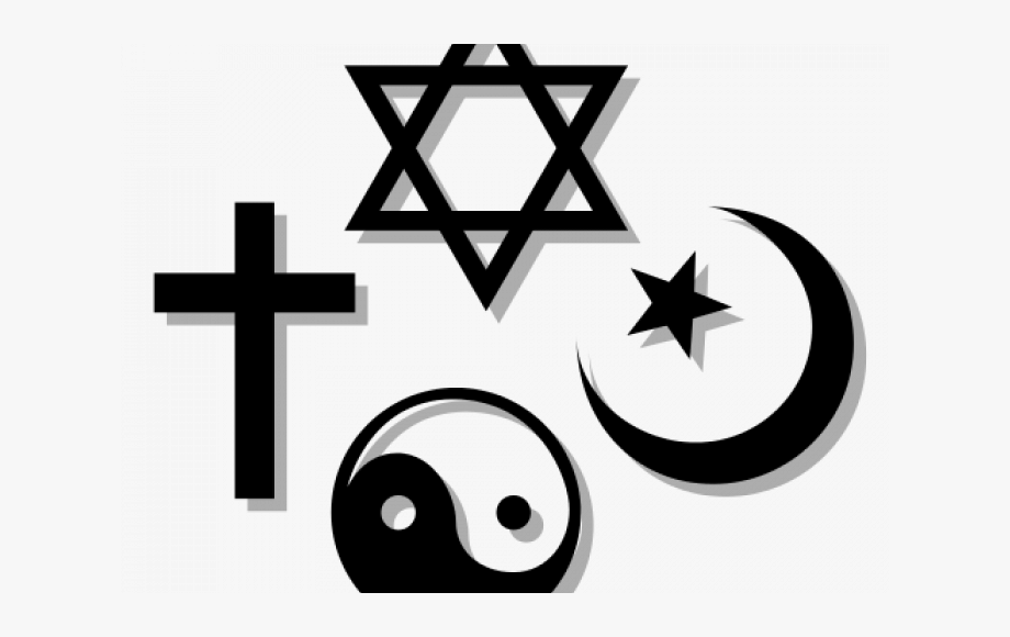 Religious Clipart Consecrated Life.