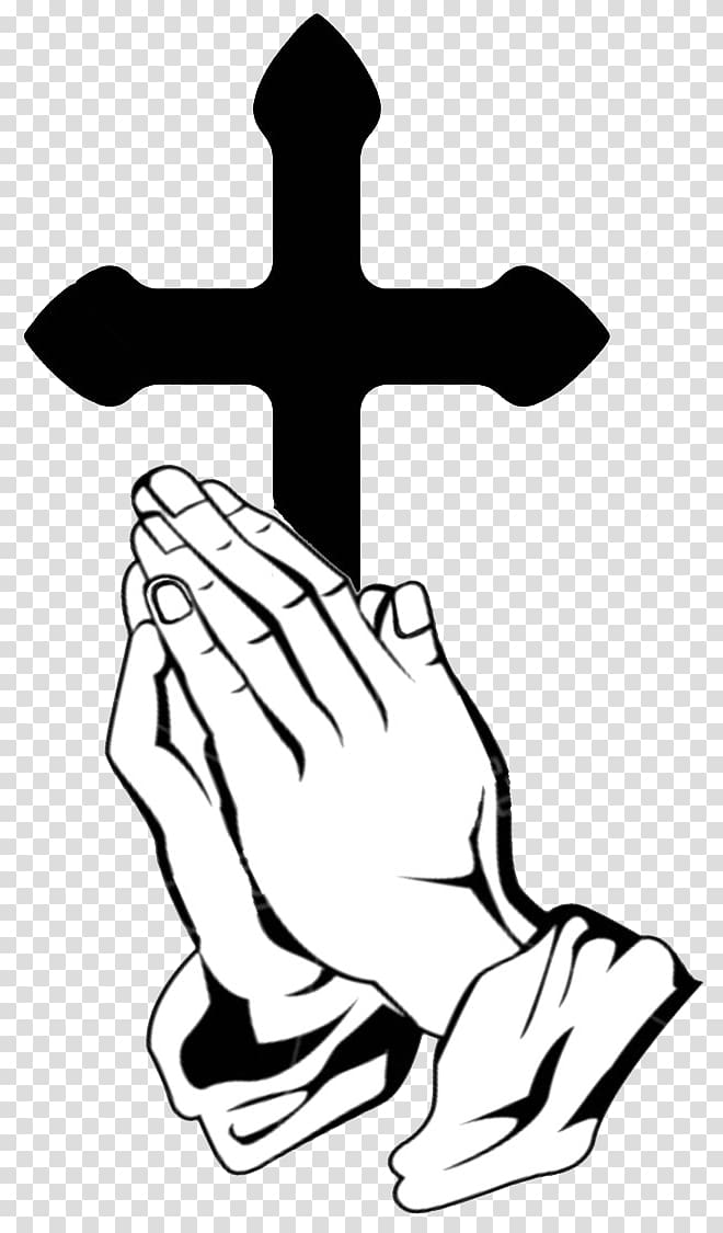 Praying Hands Finger The Wonder of Prayer , pray hands.
