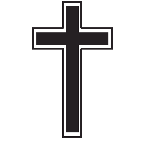 Free religious cross clip art free clipart downloads.
