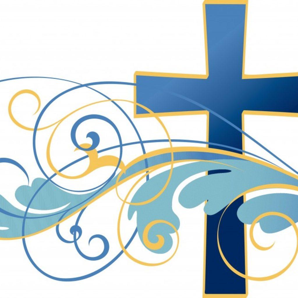 Interesting Religious Easter Clipart Spectacular Jesus.