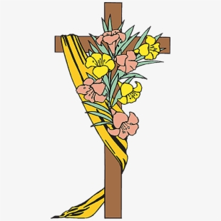 PNG Easter Religious Cliparts & Cartoons Free Download.