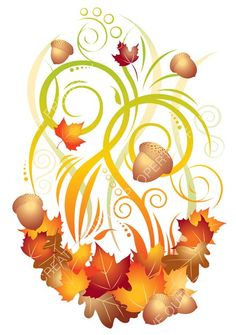 Free Christian Fall Cliparts, Download Free Clip Art, Free.